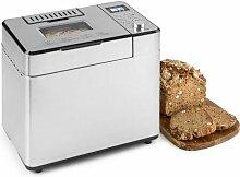 Brotbackautomat Brotilde Family Klarstein