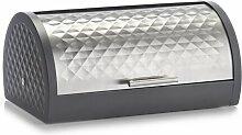 Brotbox Zeller Present