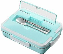 Brotdose Lunchbox Bento Set Für Kinder &