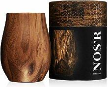 BrüMate NOS'R Whisky-Nosing Glas,
