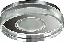 BRUMBERG 12031023 A, Leuchte, Glas, 3 W, A55,