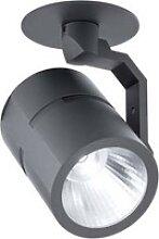 Brumberg 89155035 89155035 LED-Deckenstrahler LED