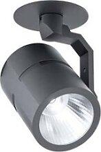 Brumberg 89167040 89167040 LED-Deckenstrahler LED