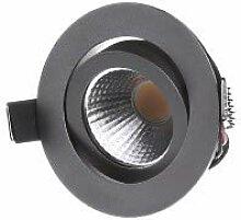 Brumberg Leuchten BRUMBERG LED-Einbaustrahler