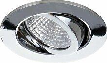 Brumberg Leuchten LED-Einbaustrahler 12361023