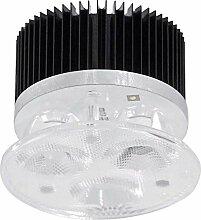 Brumberg Leuchten LED einfügen R3705W6