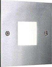 Brumberg Leuchten LED-Wand-EB-Leuchte EDS P3930WW