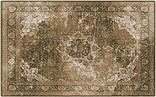 Brumlow Mills Aria Traditioneller persischer Druck