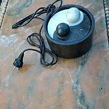 Brunnen elektronisch Gartenzubehör