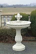 Brunnen, Gartenbrunnen, Zierbrunnen, fountain,