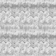 Brushed Herringbone Tapete von 17 Patterns