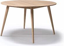 bruunmunch - Playdinner Esstisch rund, Ø 120 cm