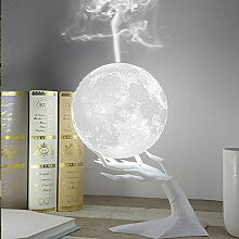 Bryights Aroma Diffuser Luftbefeuchter Humidifier