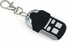 BRZM Tasche Pedant Ornament Fernbedienung Keyfob
