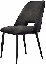 Bseack_Store Stuhl Stuhl, ergonomisches