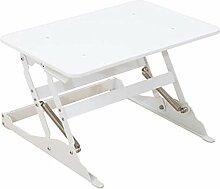 Bseack_Store Wall Table Klapptisch Stehbrett