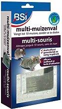 BSI Wespenfalle Multi-Maus