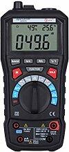 BSIDE ADM30 5-in-1-Multimeter, automatische