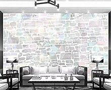 Bstract Line Fresken für Wände Wandbilder Tapete