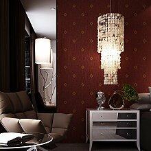 BTJC Mode einfachen quadratischen Vliestapete Dekoration Wohnzimmer Wohnzimmer TV Wand Hintergrundbild