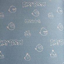 BTJC Nahtlose Tapete Tapete Wandverkleidung mottenfest Wohnzimmer TV Hintergrund Wand Schalldämmung Vliestapete