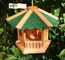 BTV Batovi Vogelhaus/garten vogelhäuser,