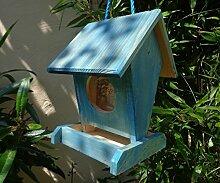 BTV Haus & Garten Futterstation, für
