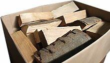 Buchenholz 30 kg Kaminofen Brennholz aus deutscher