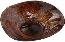 budawi-Brunnen & Schalen Brunnenschale/Glasschale