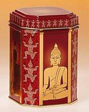 BUDDHA Designer Teedose