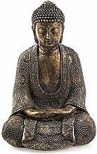 Buddha Figur 23
