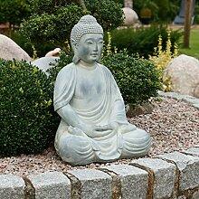 Buddha Mangala