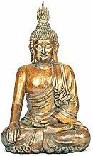 Buddha Statue Dakani