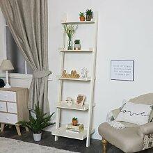 Bücherregal Brayden Studio