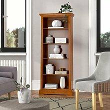 Bücherregal Brianza Ophelia & Co. Farbe: