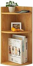 Bücherregal Bücherregal Einfache Moderne