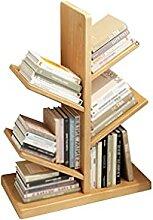 Bücherregal Büroregal Bücherregal Baum