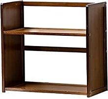 Bücherregal Büroregal Bücherregal Desktop