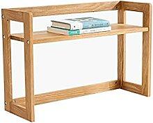 Bücherregal Büroregal Bücherregal Massivholz