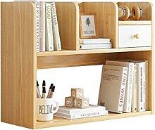 Bücherregal Büroregal Bücherregal