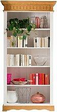 Bücherregal Hydeville Sommerallee
