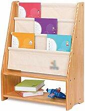 Bücherregal Kinderregal Kind Bücherregal