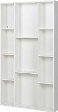 Bücherregal Rutter ModernMoments