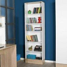 Bücherregal Steppe ModernMoments