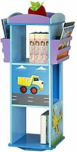 Bücherregale Bücherregal für Kinder Home