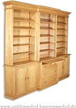 Bücherschrank Bücherregal Büroschrank