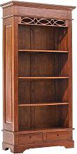 Bücherschrank Ernest-rustic