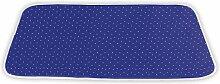 Bügeldecke Zev ClearAmbient Größe: 100 cm H x