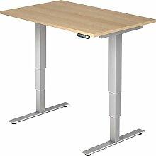 bümö® ergonomischer Schreibtisch elektrisch