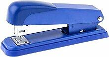 Bürobedarf DeskStaplers, Staples, Staples